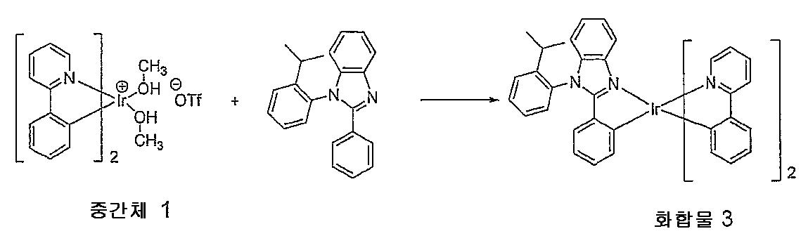 Figure 112011041668089-pct00055