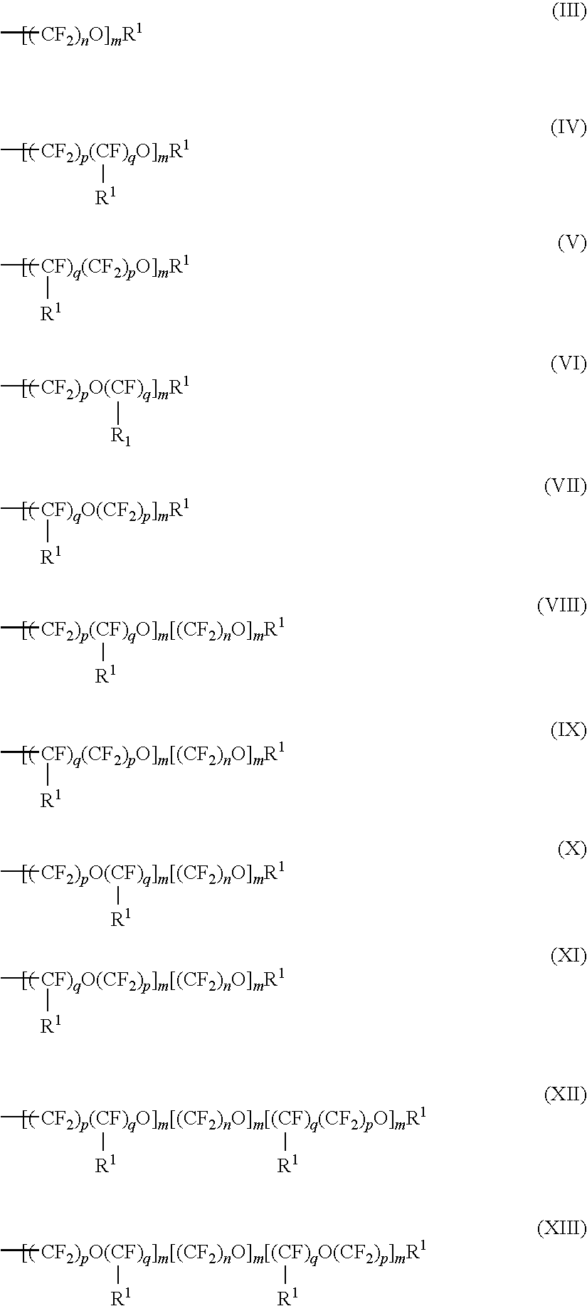 Figure US07674927-20100309-C00001