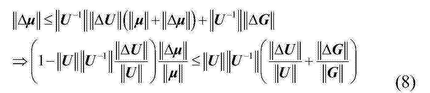 Figure CN105067097BD00061