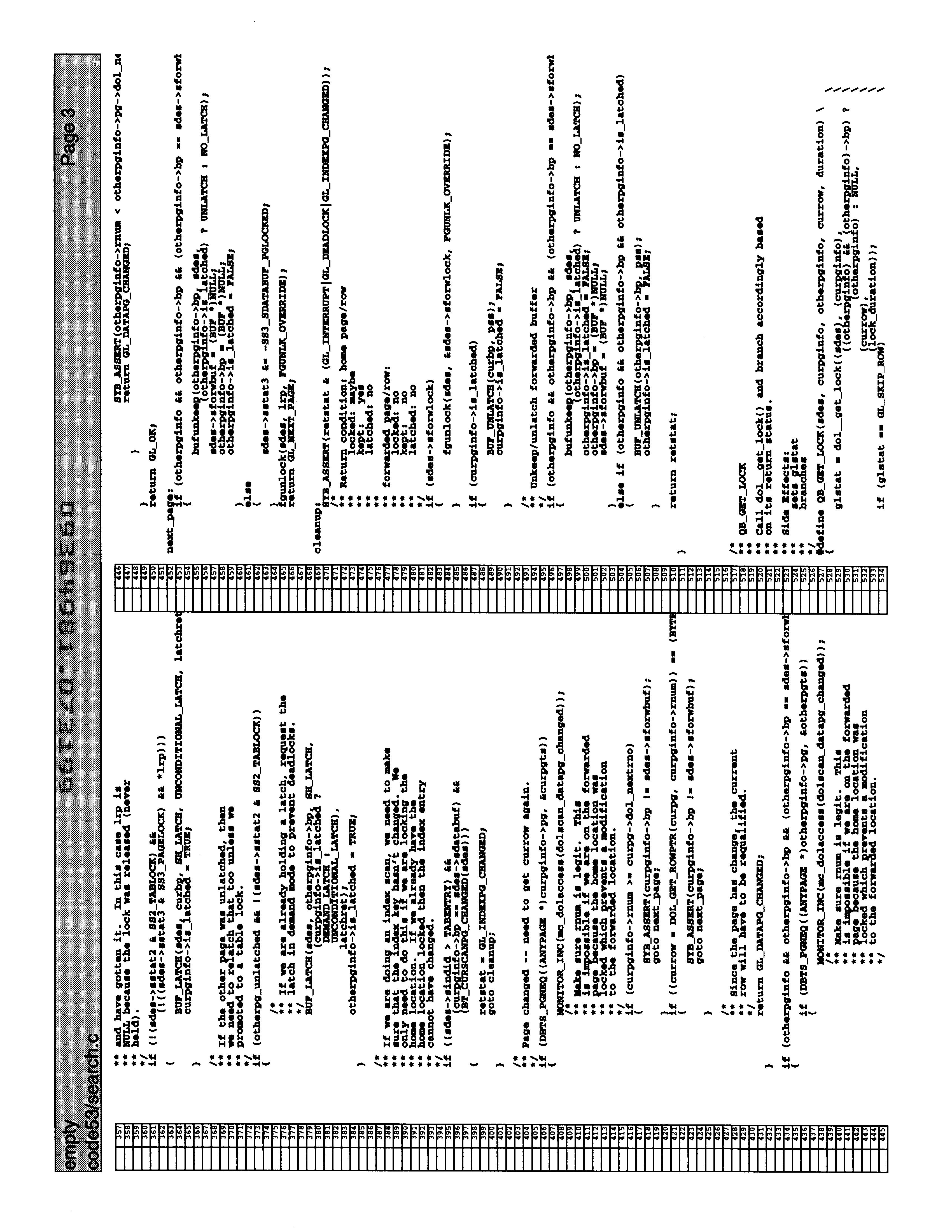 Figure US06363387-20020326-P00004