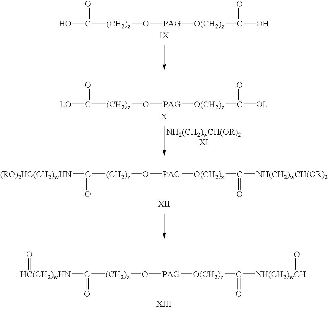 Figure US07217845-20070515-C00027