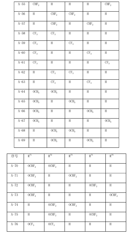 Figure CN102803232AD00331