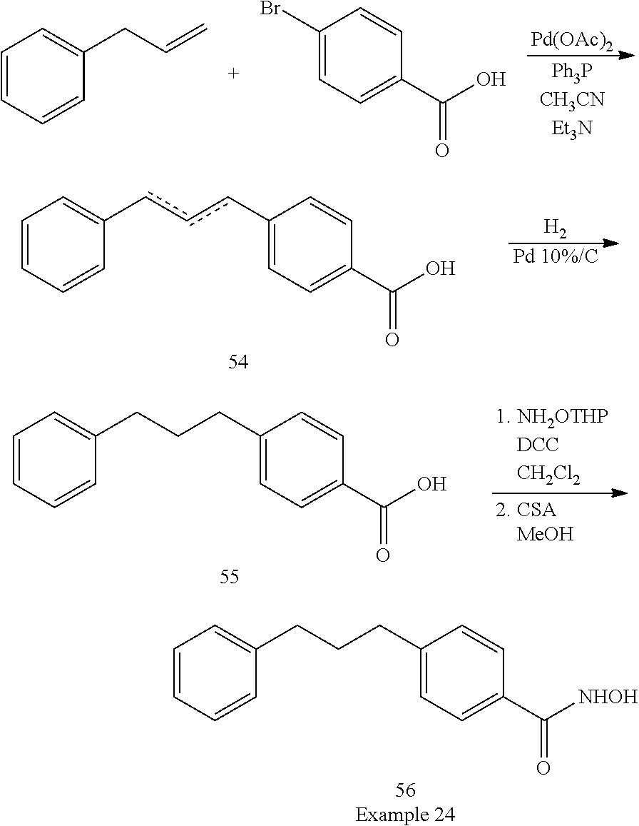 Figure USRE043343-20120501-C00039