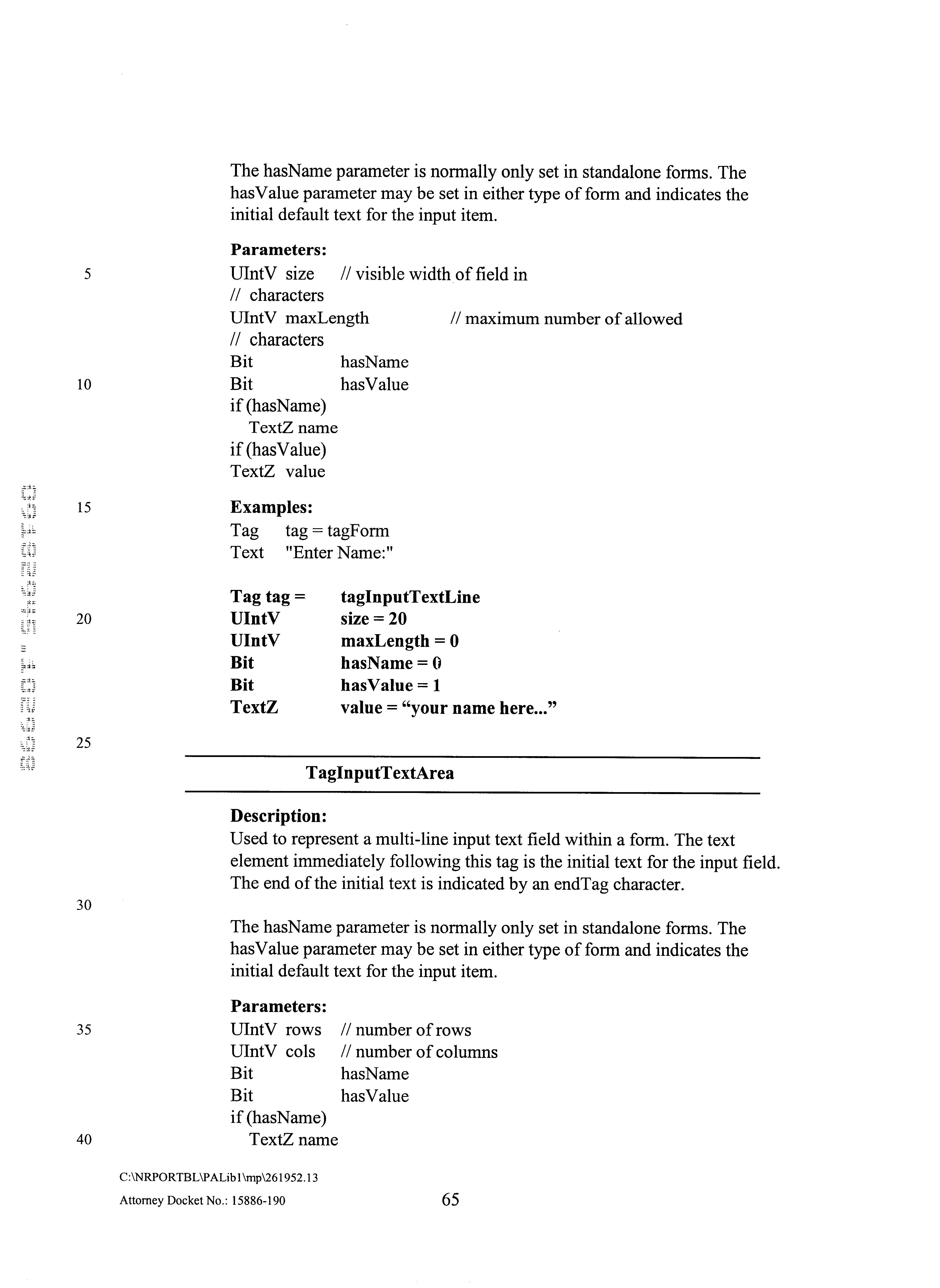 Figure US06590588-20030708-P00024