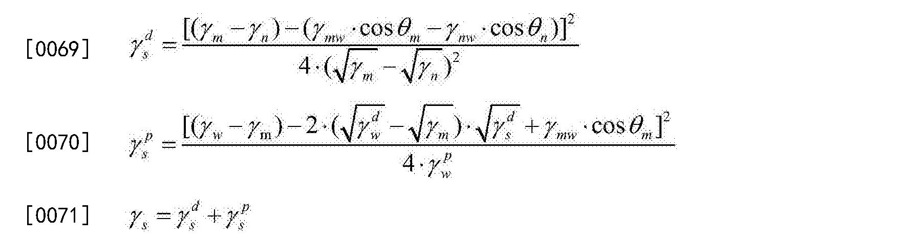 Figure CN103852403BD00072