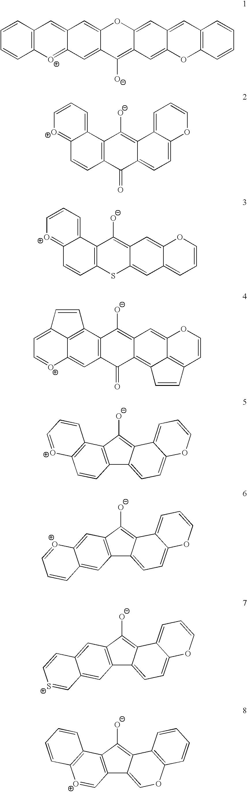 Figure US07099019-20060829-C00001