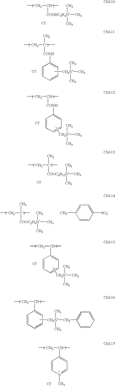 Figure US06699536-20040302-C00028