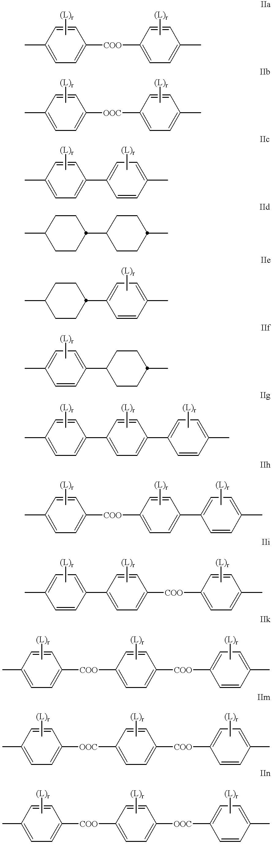 Figure US06379758-20020430-C00001
