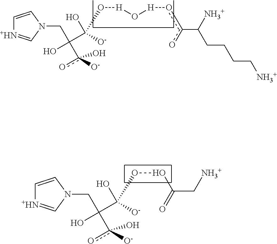 Figure US09956234-20180501-C00007