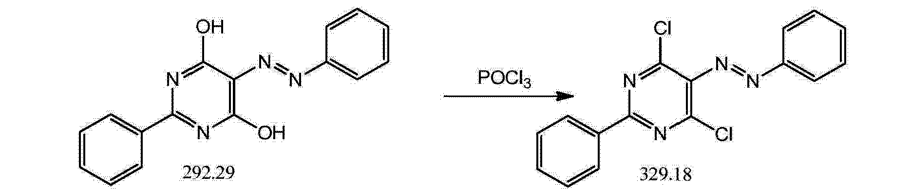 Figure CN103717070AD01003
