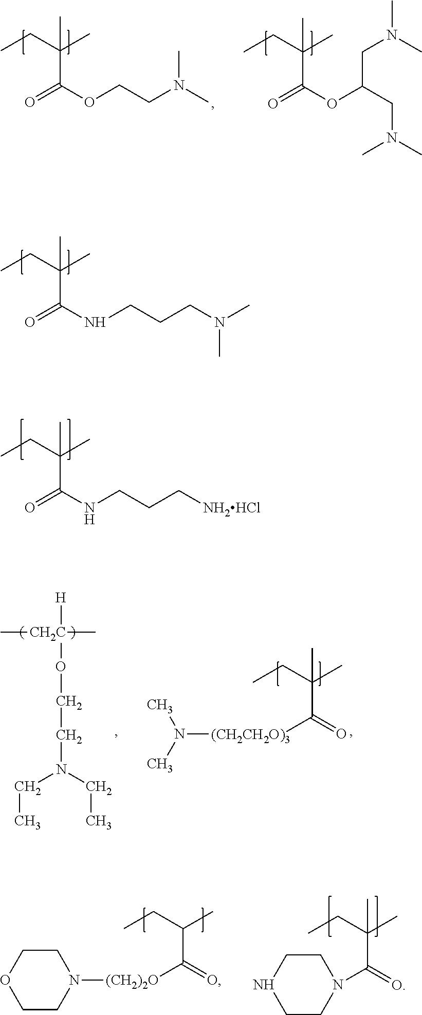 Figure US20110183852A1-20110728-C00002