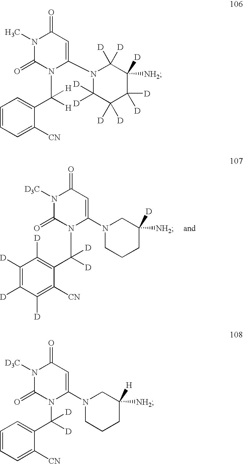 Figure US20090137457A1-20090528-C00004