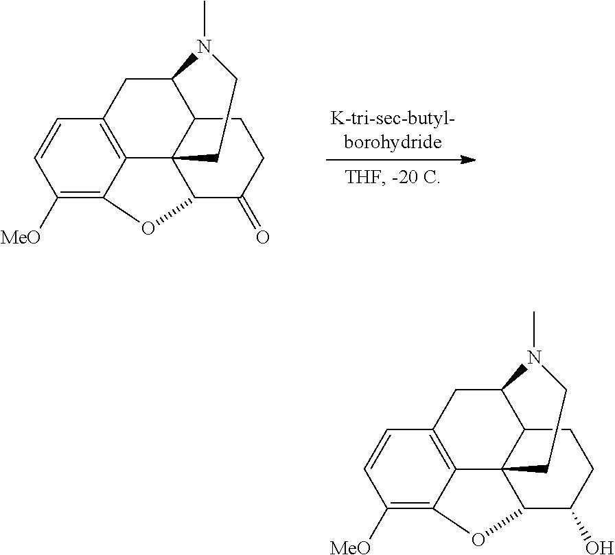 Figure US09233168-20160112-C00114