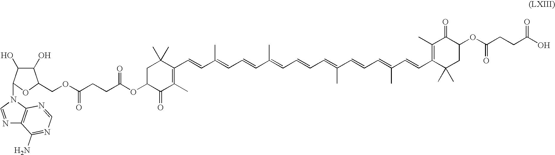 Figure US20050075337A1-20050407-C00082