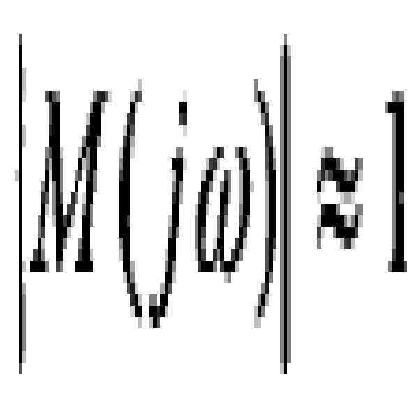 Figure 112011050198425-pct00032