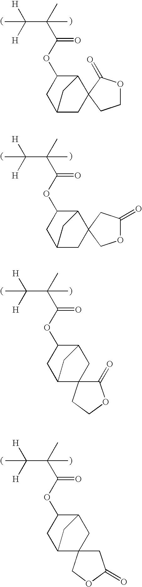 Figure US07537880-20090526-C00042