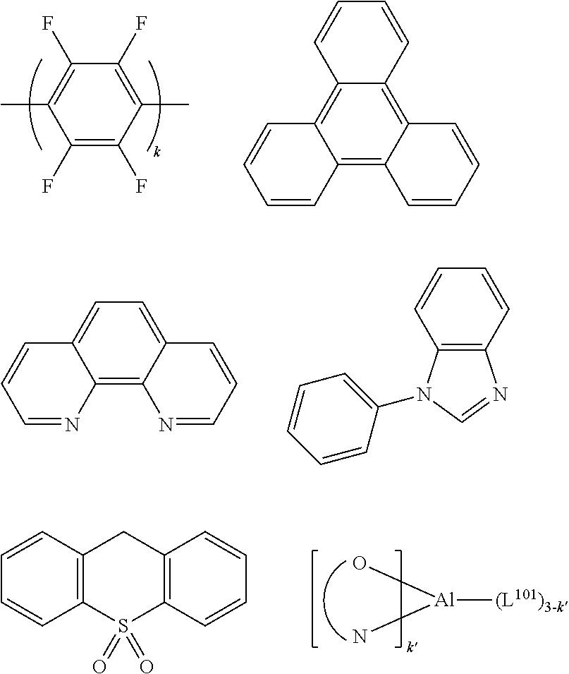 Figure US09876173-20180123-C00056