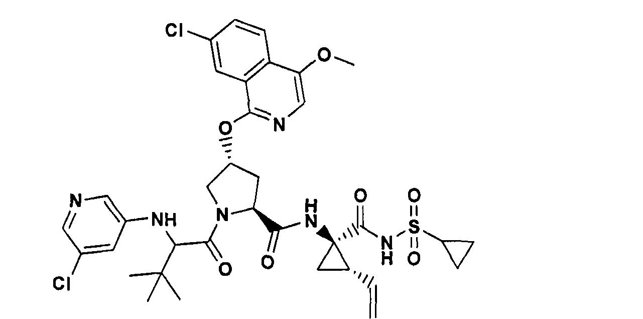 Figure CN101541784BD01111