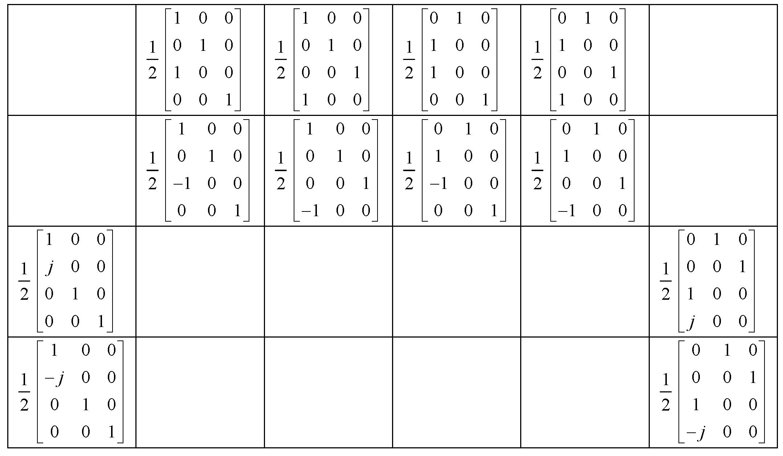 Figure 112010009825391-pat00824