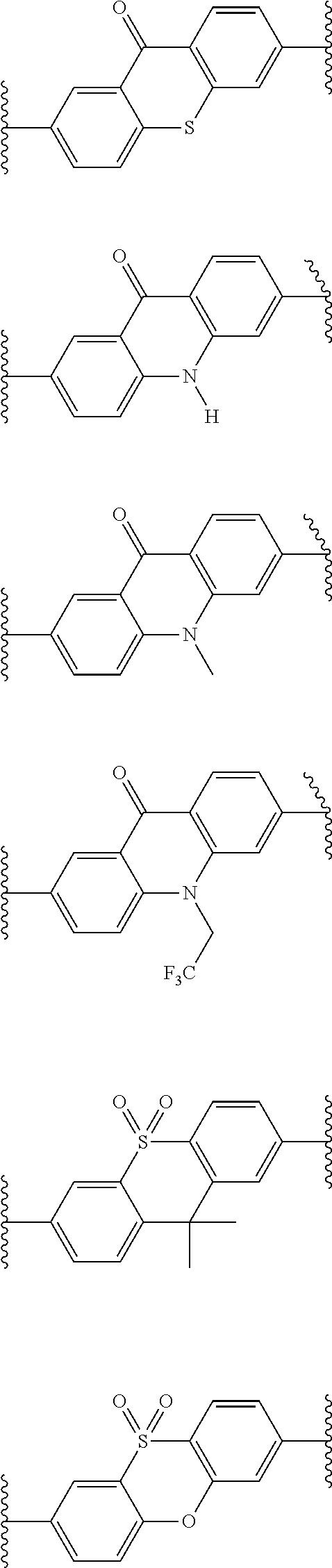 Figure US09511056-20161206-C00112