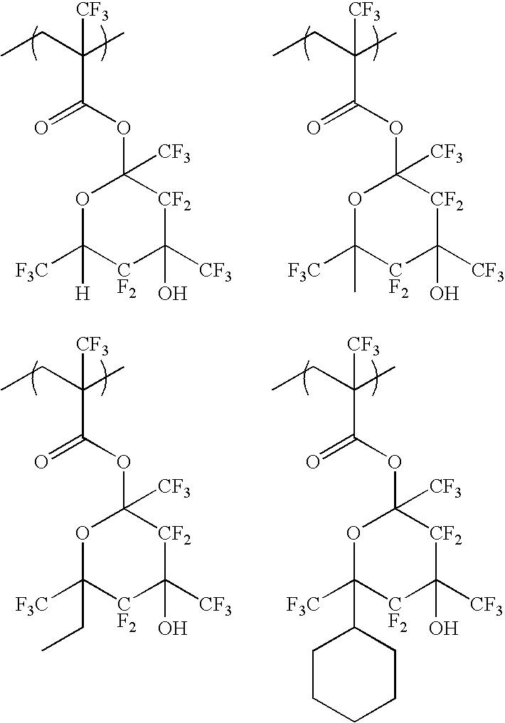 Figure US20060094817A1-20060504-C00039