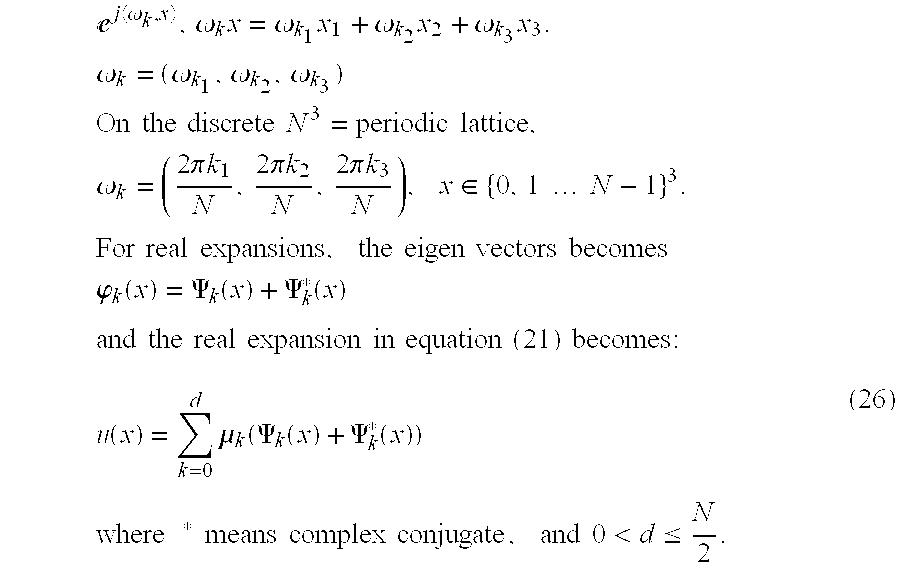 Figure US06633686-20031014-M00020