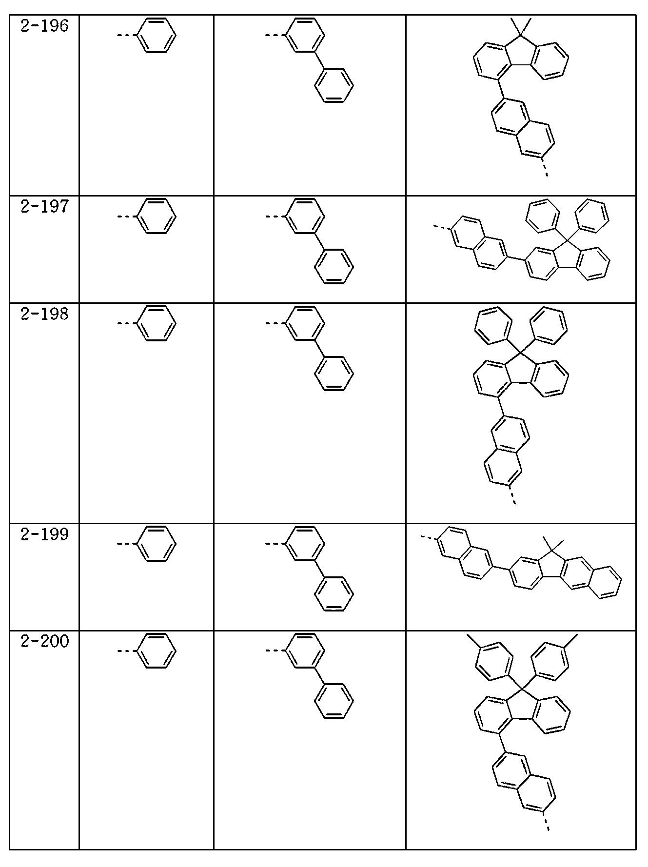 Figure 112015010605765-pat00374