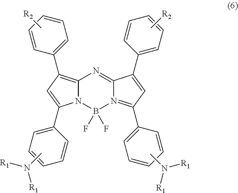 Figure US09799836-20171024-C00012