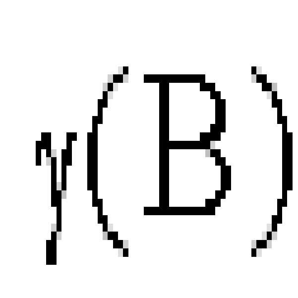 Figure 112011045244791-pat00045