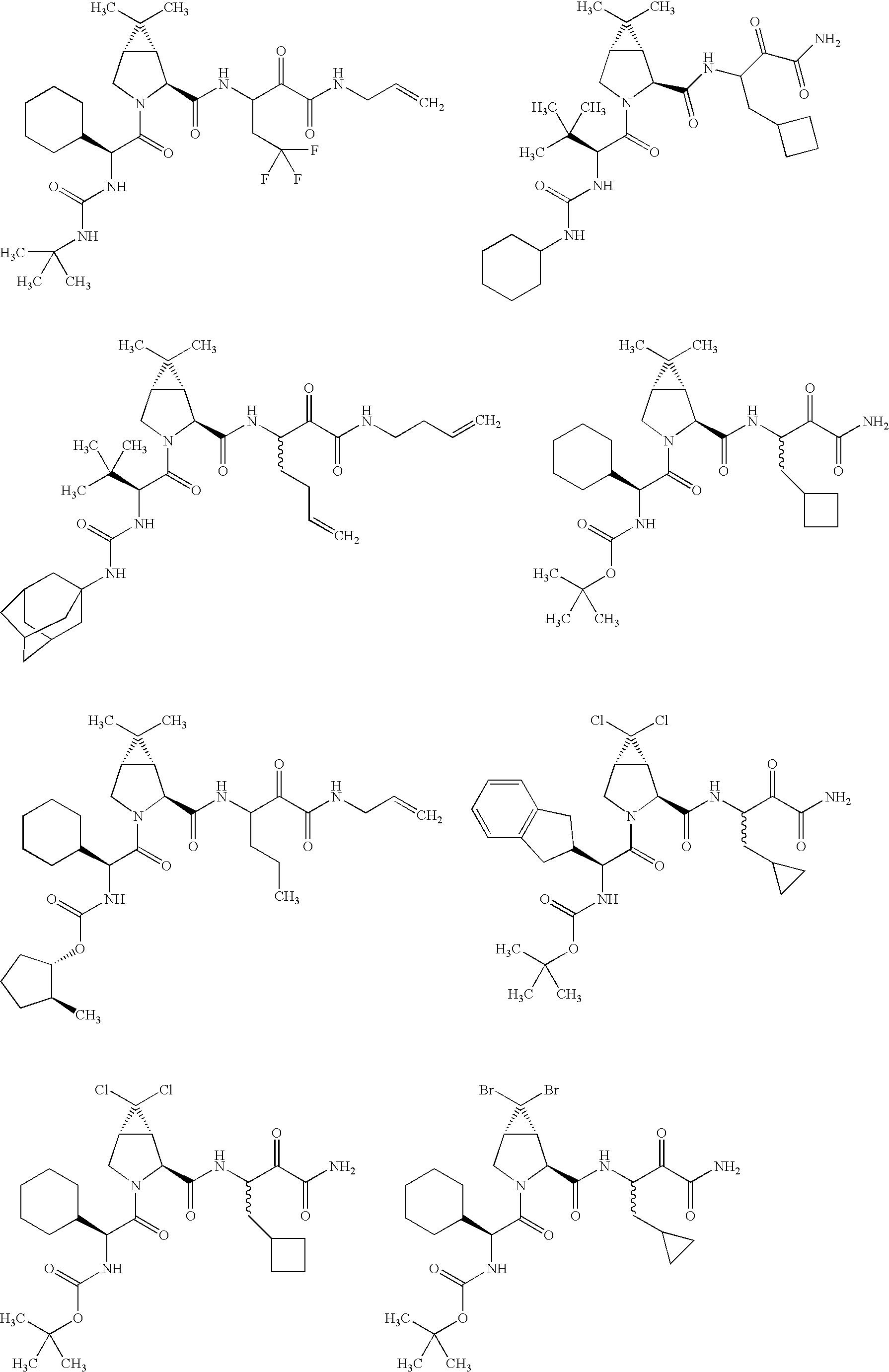Figure US20060287248A1-20061221-C00118