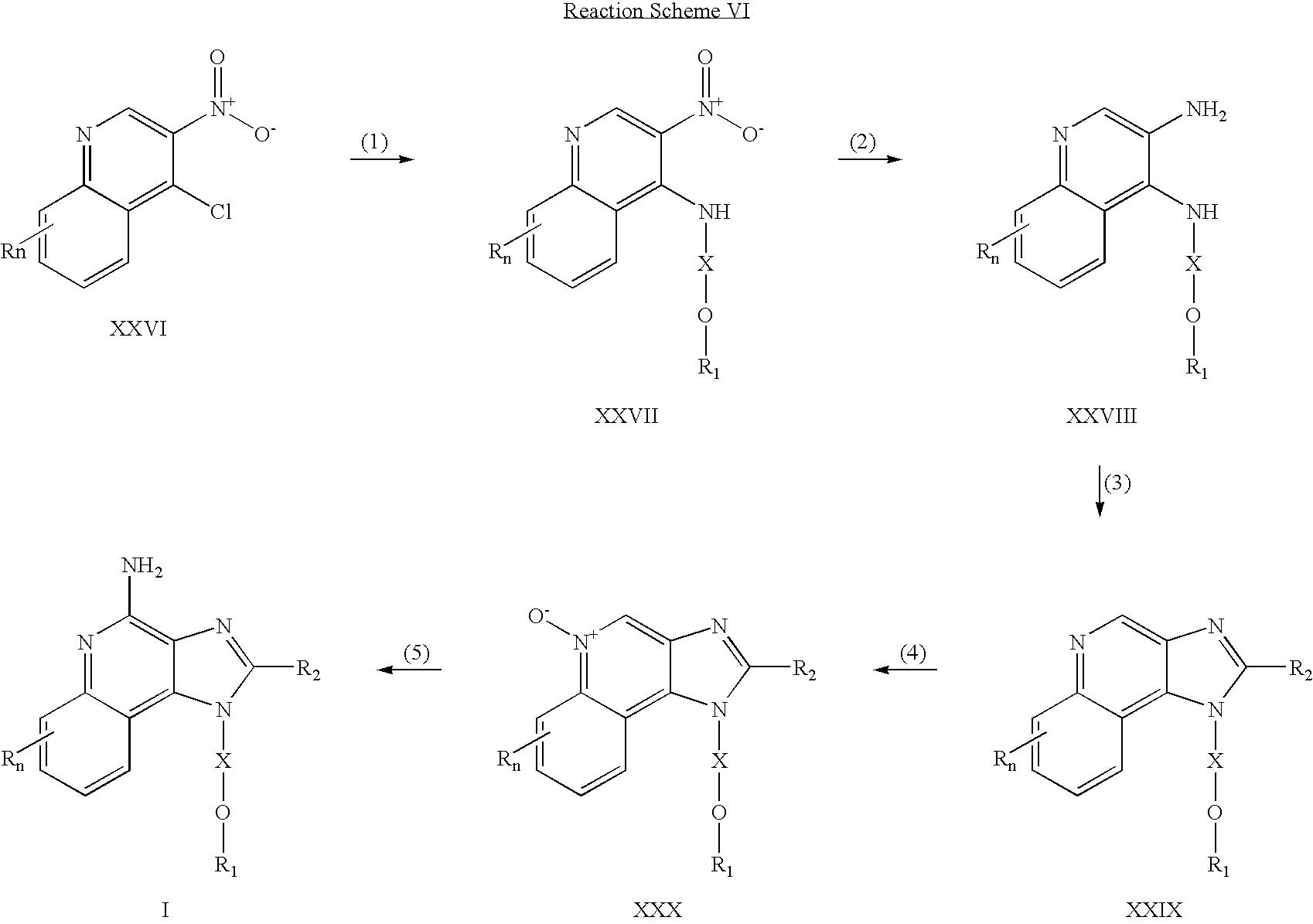 Figure US06677348-20040113-C00011