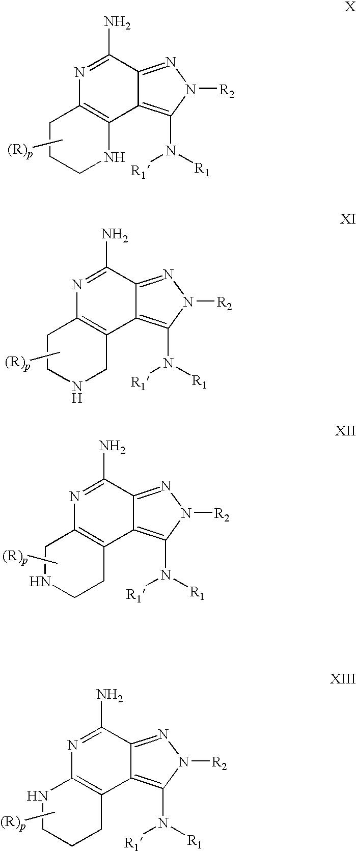 Figure US07943610-20110517-C00040