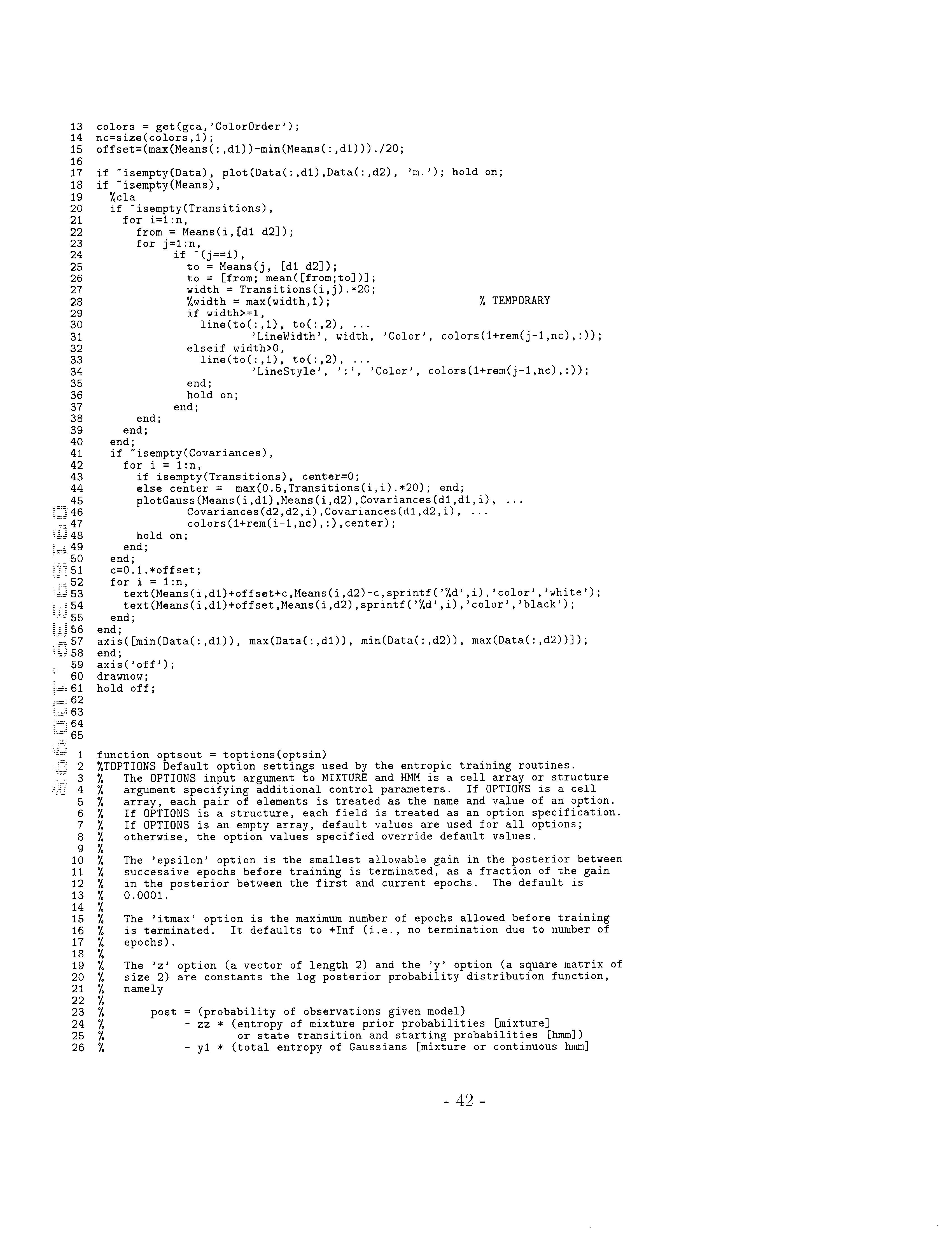 Figure US06735566-20040511-P00028