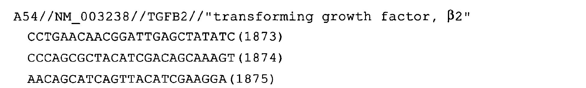 Figure 01970003