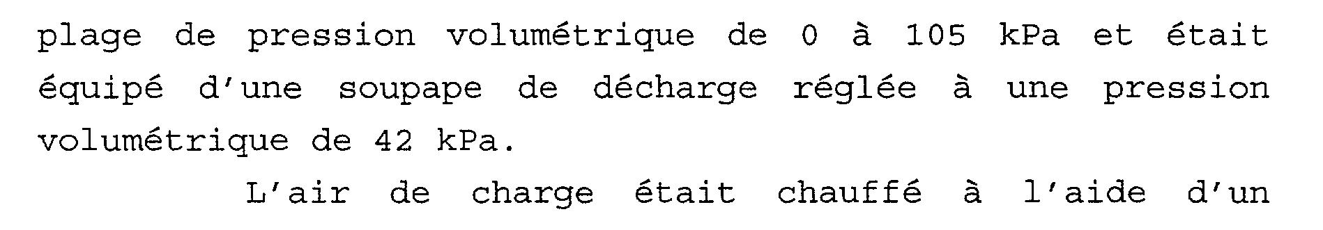 Figure img00450002