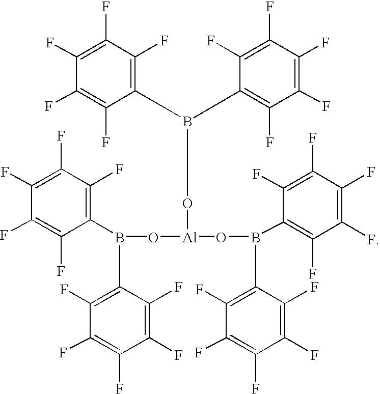 Figure US07285608-20071023-C00037