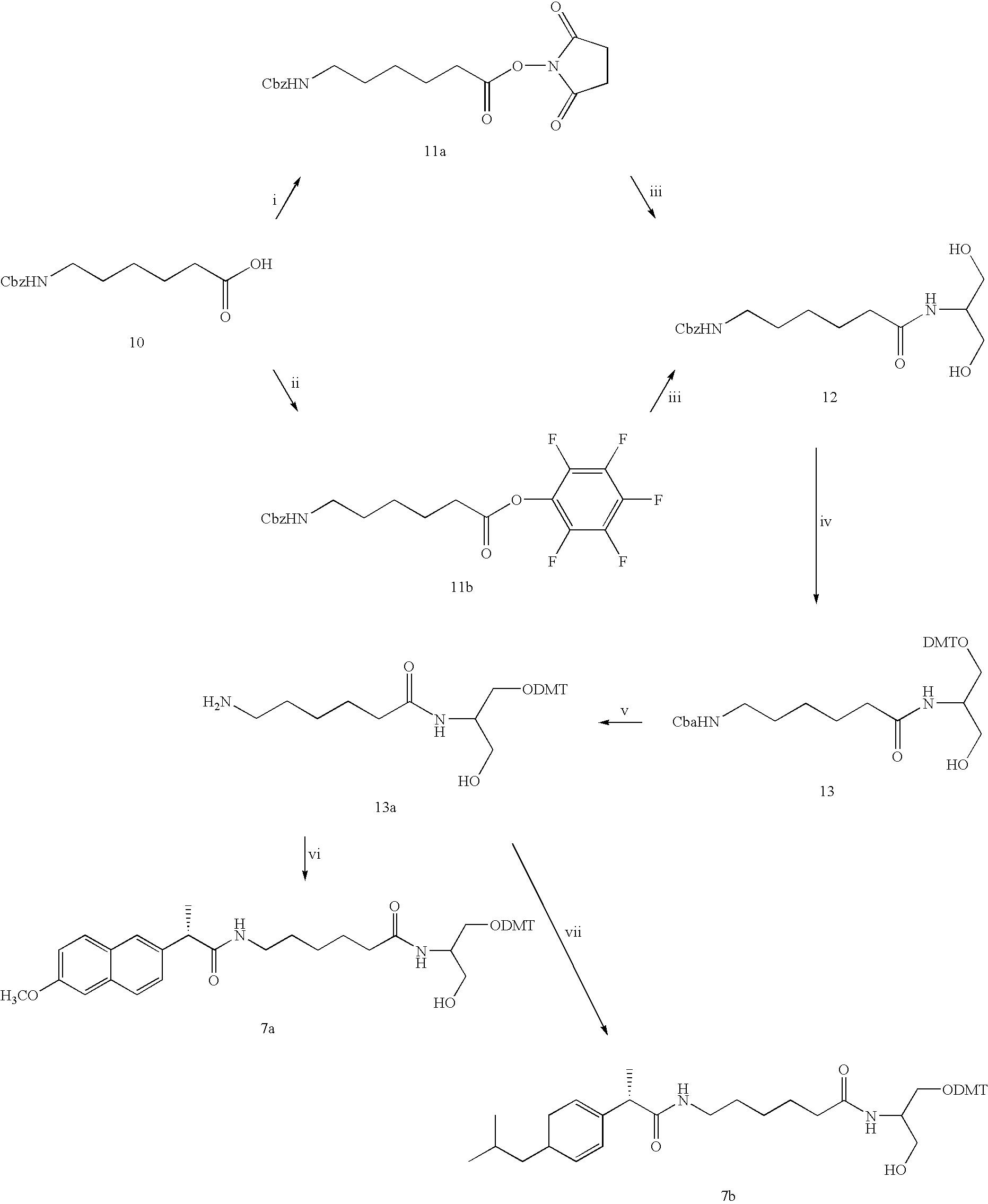 Figure US08470988-20130625-C00083