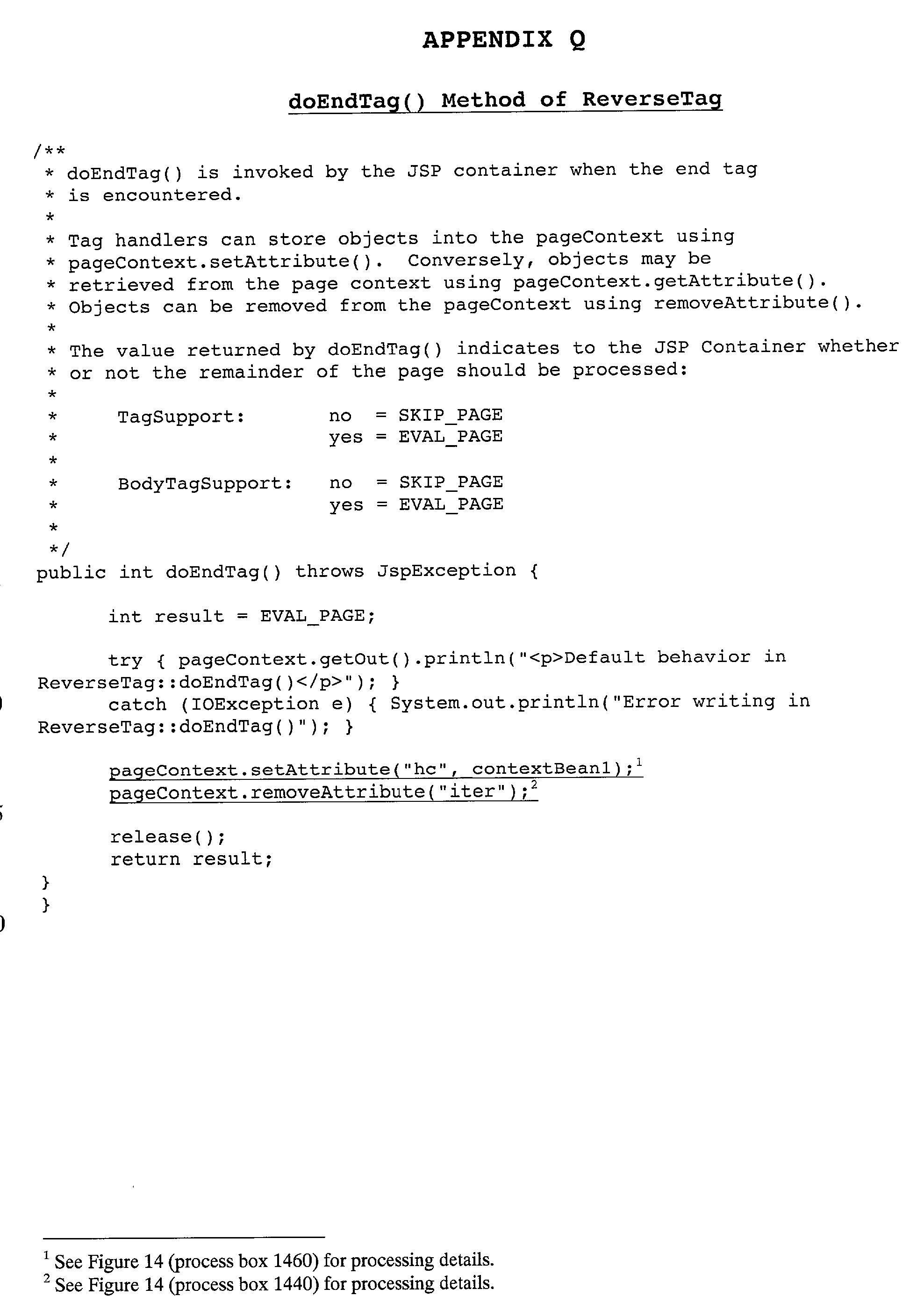 Figure US20030005411A1-20030102-P00019