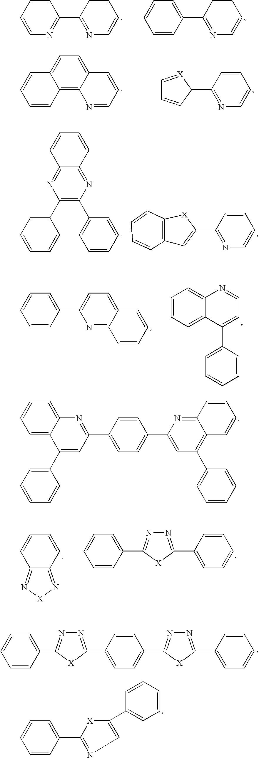 Figure US20070107835A1-20070517-C00025