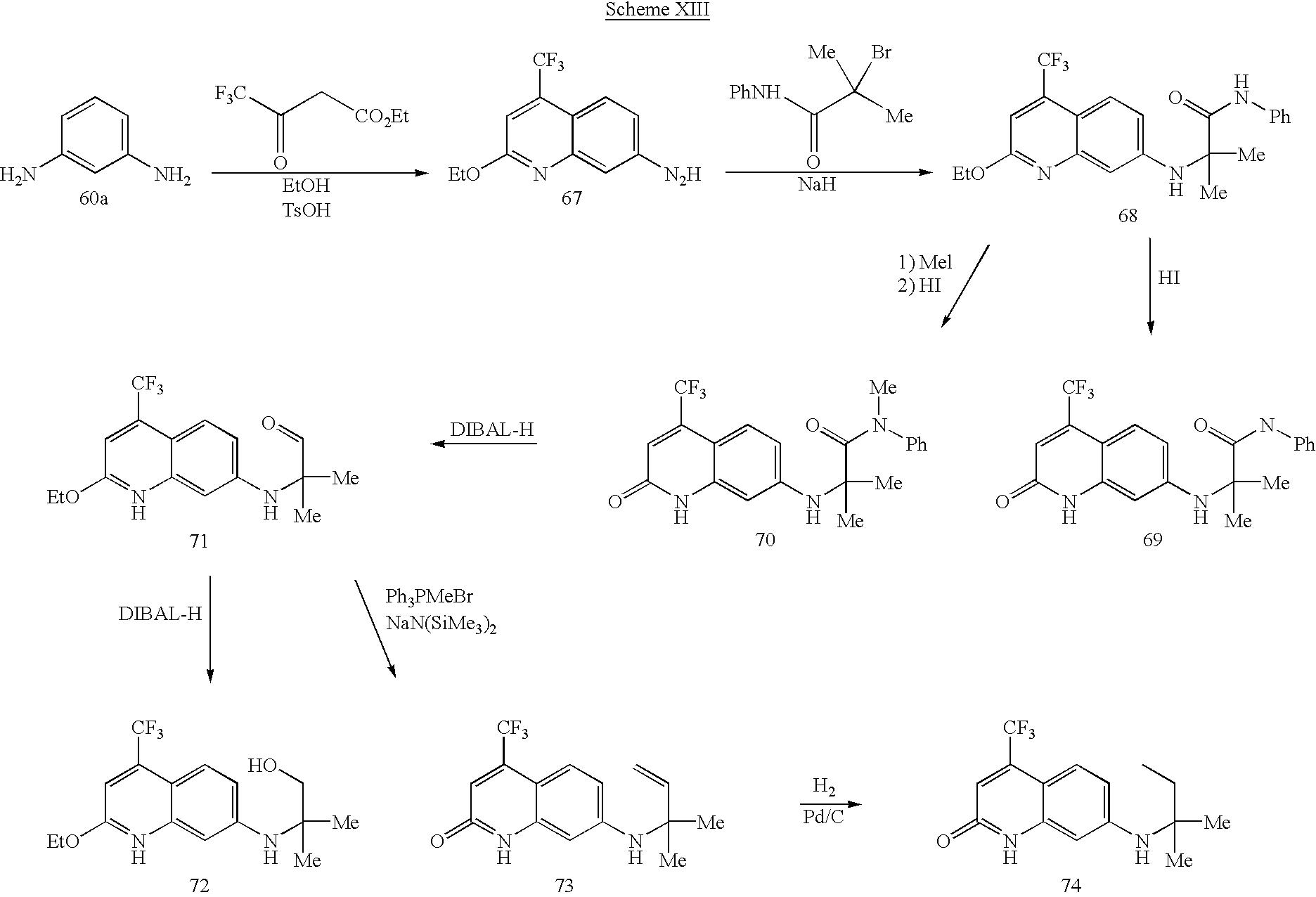 Figure US06566372-20030520-C00030