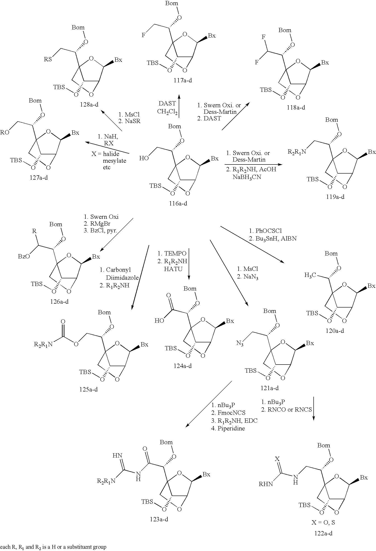 Figure US07750131-20100706-C00030