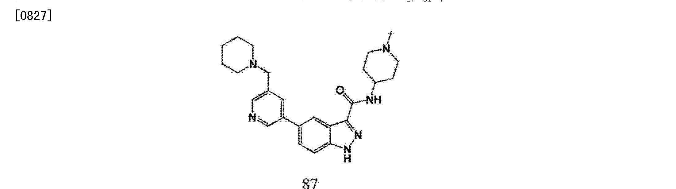 Figure CN103929963AD01982