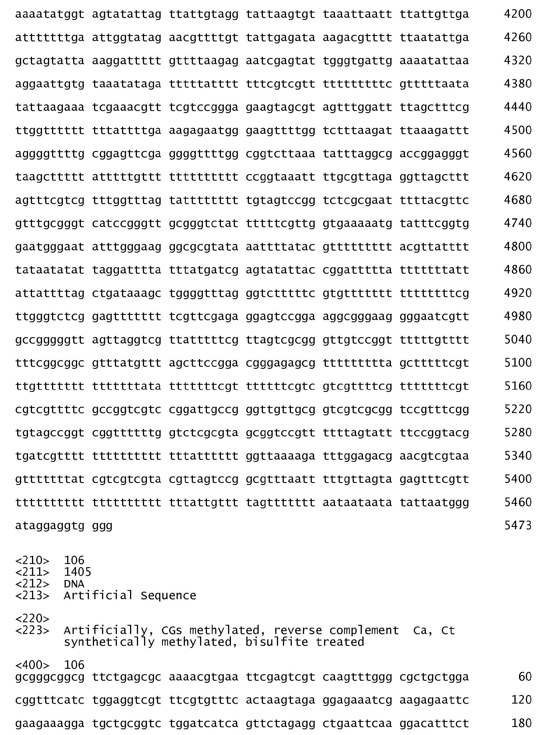 Figure imgb0268