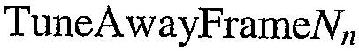 Figure 112008037860646-PCT00164