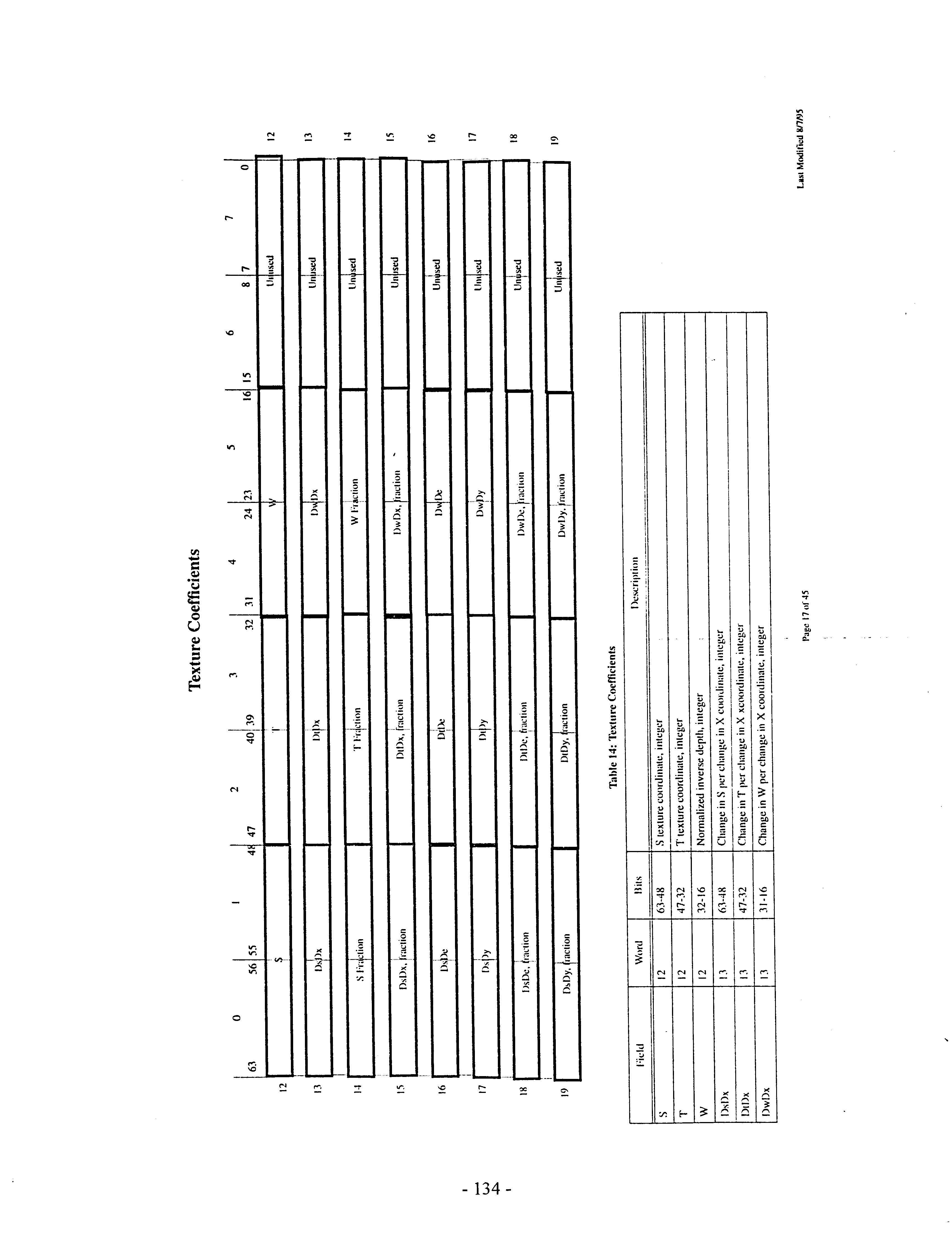 Figure US06331856-20011218-P00019