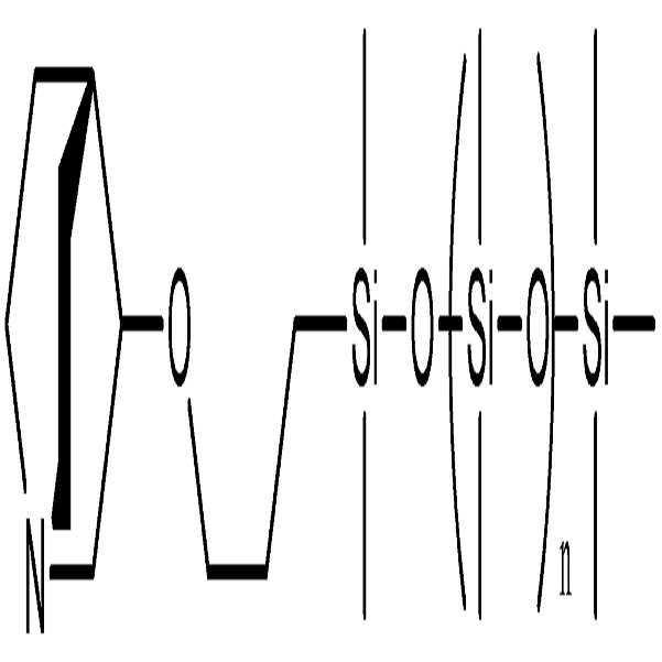 Figure 112012083534077-pat00049