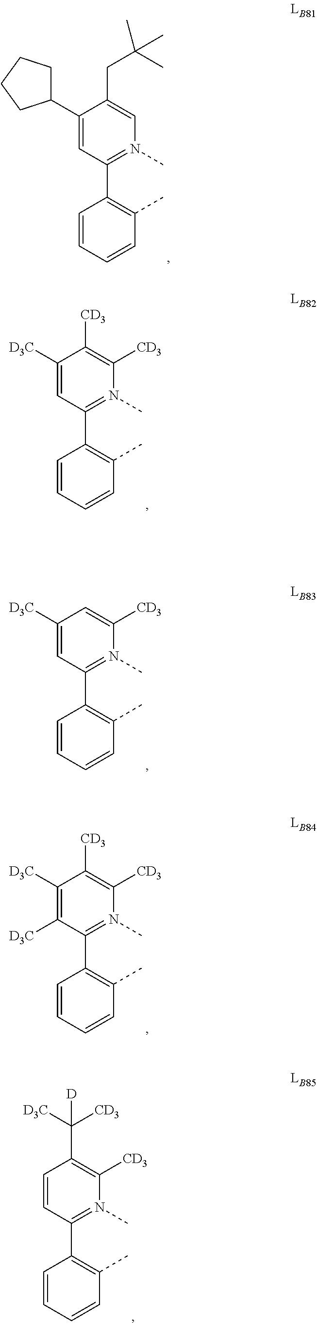Figure US20160049599A1-20160218-C00513