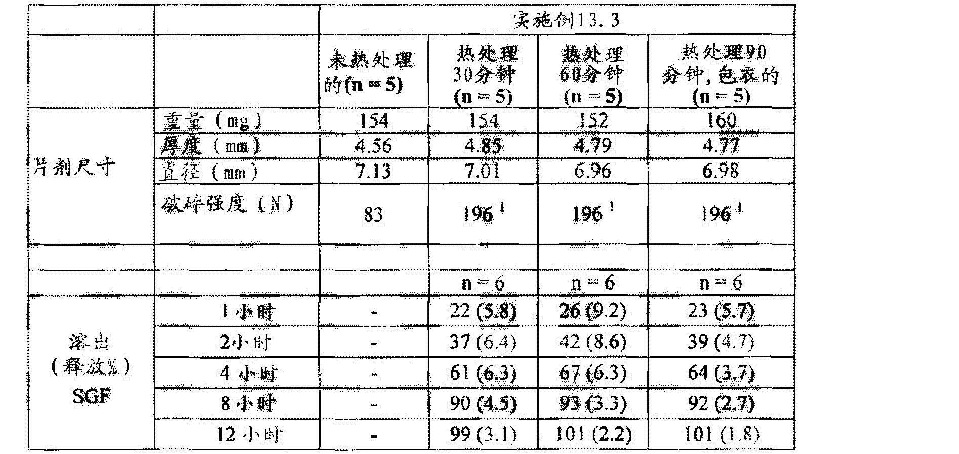 Figure CN102657630AD00861