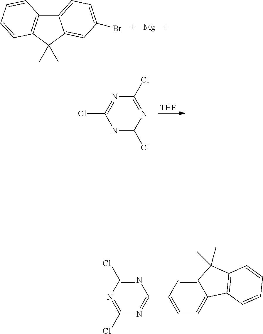 Figure US10297762-20190521-C00356