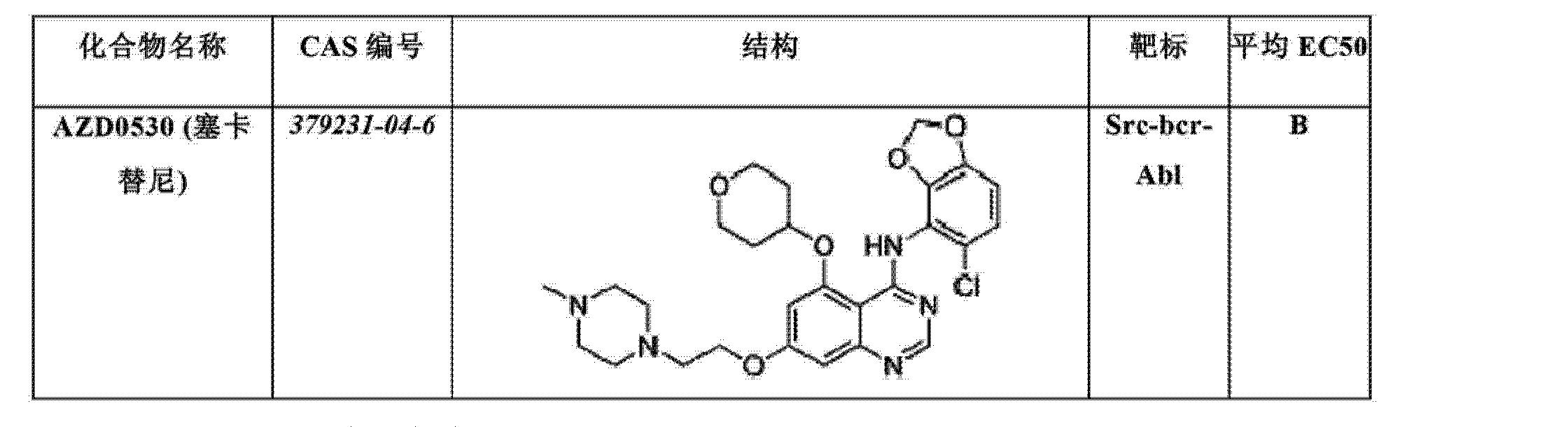 Figure CN103458970AD00402